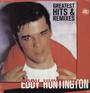Greatest Hits & Remixes - Eddy Huntington