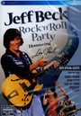 Rock'n'roll Party: Live - Jeff Beck