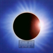 Battle For The Sun - Placebo