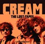 The Lost Tapes - Cream