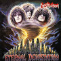 Eternal Devastation - Destruction