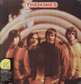Are The Village Green Preservation Society - The Kinks