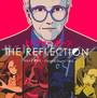 Reflection - Trevor Horn