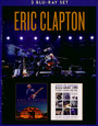 Slowhand At 70:Live/Planes, Trains & Eric - Eric Clapton