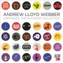 Unmasked: The Platinum Co  OST - A.L.Webber