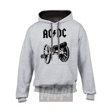 For Those About To Rock ( We Solute You ) _Blu643001067_ - AC/DC