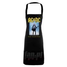 Who Made Who _Apr64300_ - AC/DC
