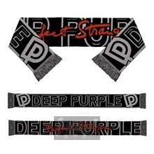 Perfect Strangers _Sza64300_ - Deep Purple