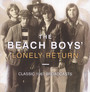 Lonely Return - The Beach Boys