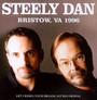 Bristow, Va 1996 - Steely Dan