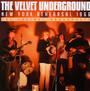 New York Rehearsal 1966 - The Velvet Underground