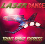 Trans Space Express - Laserdance