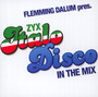 ZYX Italo Disco In The Mix - Flemming Dalum Pres.
