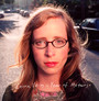 Year Of Meteors - Laura Veirs