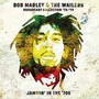 Broadcast Collection 75-79: Jammin' In The 70s - Bob Marley