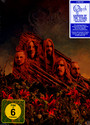 Garden Of The Titans - Live At Red Rocks Ampitheatre - Opeth