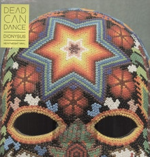Dionysus - Dead Can Dance