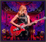 Live At The Capitol Theatre - Sheryl Crow