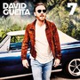 7 - David Guetta
