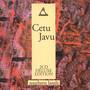 Southern Lands - Cetu Javu