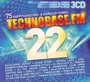 Technobase.FM 22 - Technobase