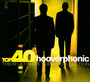 Top 40 - Hooverphonic - Hooverphonic