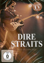 Live In Concert - Dire Straits
