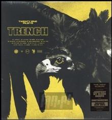 Trench - Twenty One Pilots