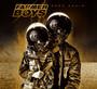 Born Again - Farmer Boys