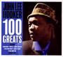 100 Greats - John Lee Hooker