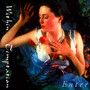Enter/The Dance - Within Temptation
