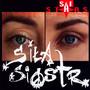Sila Siostr - Sistars