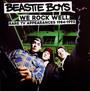 We Rock Well: Rare TV Appearances 1984-1992 - Beastie Boys
