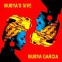 Nubya's 5ive - Nubya Garcia