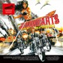 Must Be Destroyed - The Wildhearts