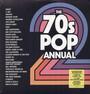 70s Pop Annual 2 - V/A