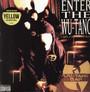 Enter The Wu-Tang Clan (36 Chambers) - Wu-Tang Clan