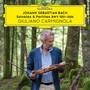 Bach Sonatas & Partitas - Giuliano Carmignola