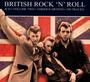 British Rock 'n' Roll vol.2 - V/A