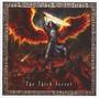 Third Secret - Fifth Angel
