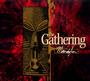 Mandylon - The Gathering