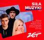Radio Zet - Siła Muzyki vol. 3 - Radio Zet