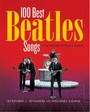 100 Best Beatles Songs - The Beatles