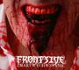 Zmartwychwstanie - Frontside