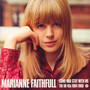 Come & Stay With Me - Marianne Faithfull