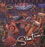 Supernatural - Santana