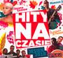 Hity Na Czasie Jesień 2018 - Radio Eska: Hity Na Czasie