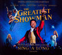 Greatest Showman  OST - V/A