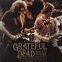 Visions Of The Future vol.1 - Grateful Dead