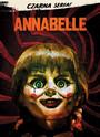 Annabelle - Movie / Film